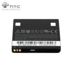 HTC BA S340 Original Battery T8282 Touch HD Li-Ion 1350mAh BLAC160