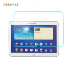 Forever Tempered Glass Extreeme Shock Screen Protector Glass Samsung P5200 Galaxy Tab 3 10.1