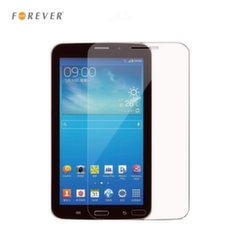 Forever Tempered Glass Extreeme Shock Screen Protector Glass Samsung T210 Galaxy Tab 3 Wifi 7.0