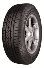 Firestone Destination HP 265/65R17 112 H