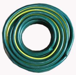 Žarna laistymo PVC 3/4x25m