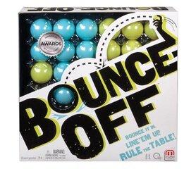 Stalo žaidimas Mattel Games Bounce-Off, CBJ83