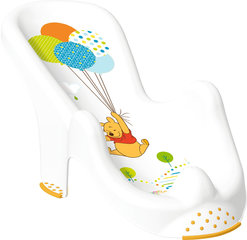 Gultukas į vonią OKT Kids Winnie The Pooh 1837