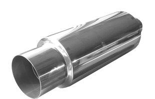 Глушитель автомобиля MA-A2109 цена и информация | Глушитель автомобиля MA-A2109 | pigu.lt