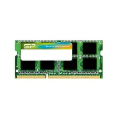 Silicon Power - DDR3 SODIMM 8GB/1600 CL11 (512*8) 16chips