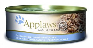 Applaws Cat Ocean Fish, 70 g