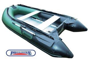 PVC valtis Promarine AL330