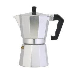 Espresso kavinukas kaina ir informacija | Termosai, virduliai, kavinukai | pigu.lt