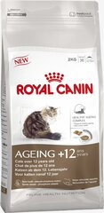 Royal Canin Ageing +12, 400 g