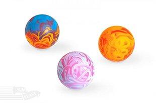 Sum Plast Guminis kamuoliukas Nr. 3