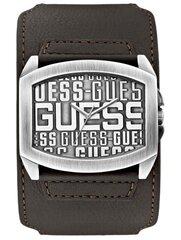 Vyriškas laikrodis Guess W0360G2