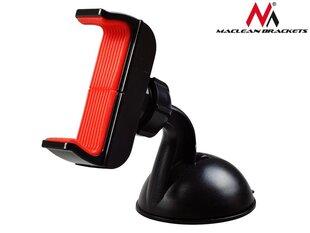 Maclean MC-658 39687 kaina ir informacija | Telefono laikikliai | pigu.lt