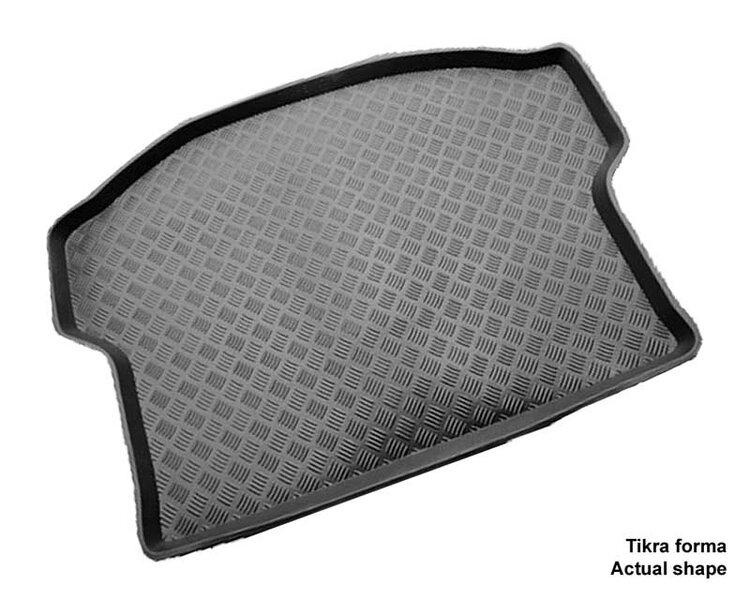 Bagažinės kilimėlis Toyota RAV4 2013-> /33048