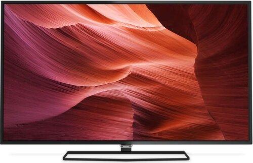 Philips 55PFT5500 kaina ir informacija | Televizoriai | pigu.lt