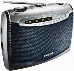 Philips AE2160/00