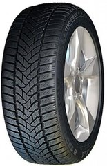 Dunlop SP Winter Sport 5 215/65R16 98 T
