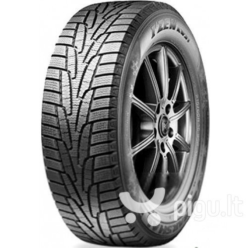 Marshal KW31 185/65R15 92 R XL