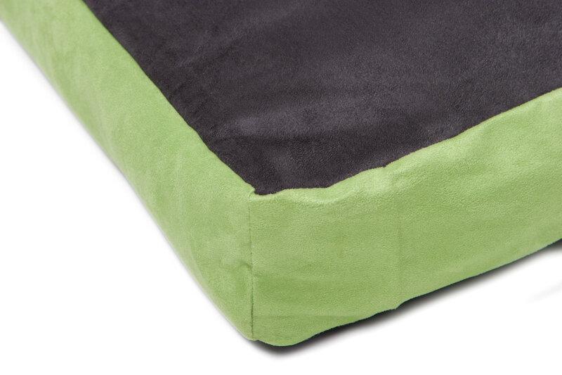 Comfy pagalvėlė Candy I 80x60x10 cm