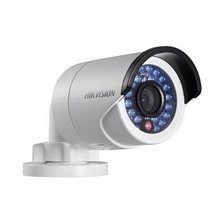 Hikvision DS-2CD2042WD-I F6 IP Bullet camera
