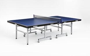 Stalo teniso stalas Joola World Cup 11281 kaina ir informacija | Stalo teniso stalai,  raketės, kamuoliukai | pigu.lt