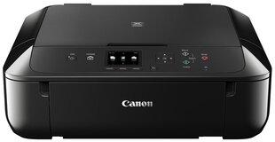 Canon Pixma MG5750 rašalinis spalvinis daugiafunkcis įrenginys