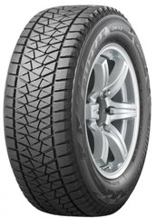 Bridgestone Blizzak DM-V2 265/60R18 110 R MFS