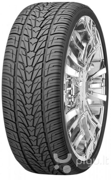 Roadstone Roadian HP 255/50R19 107 V XL