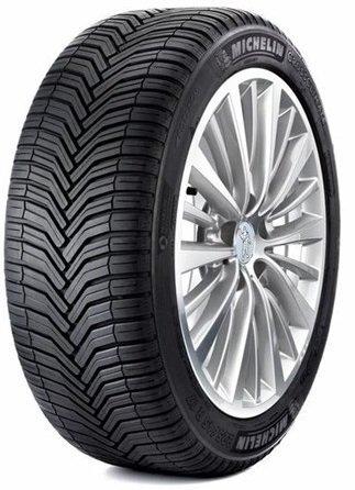 Michelin CROSS CLIMATE 225/55R16 99 W XL