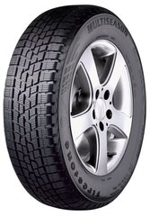 Firestone MultiSeason 205/55R16 91 H