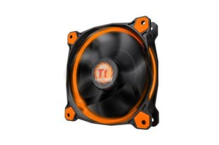 Thermaltake Riing 12 (CL-F038-PL12OR-A)