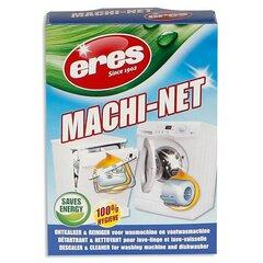 Eres skalbyklių ir indaplovių kalkių šalinimo priemonė Machi-Net, 250 g kaina ir informacija | Valikliai | pigu.lt