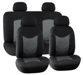 Sėdynių užvalkalai 1023GB kaina ir informacija | Sėdynių užtiesalai, priedai | pigu.lt