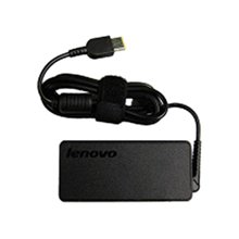 LENOVO AC Adapter_888015007