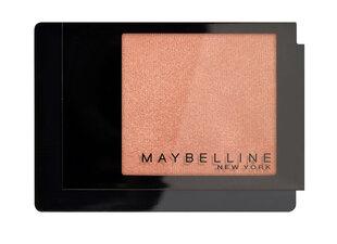 Skaistalai Maybelline Face Studio Master Heat 5 g