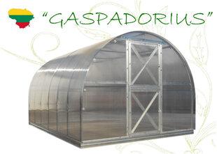 Šiltnamis Gaspadorius 6m x 2,87m