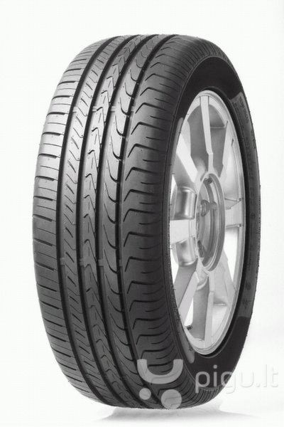 Novex SUPERSPEED A2 235/55R17 99 W