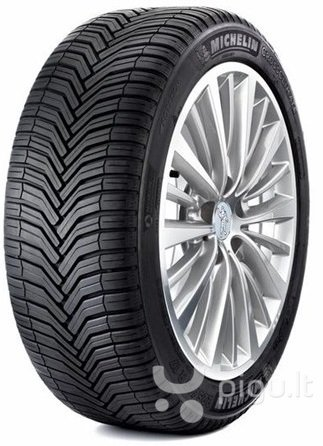 Michelin CROSS CLIMATE 185/65R15 92 V XL