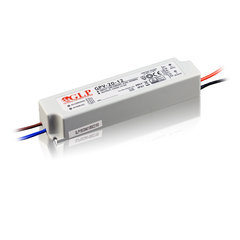 Блок питания 12W LED GLP 12V IP67