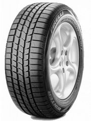Pirelli SNOWSPORT 225/40R18 92 V XL N3 kaina ir informacija | Žieminės padangos | pigu.lt