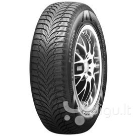 Kumho WinterCraft WP51 215/50R17 95 H XL