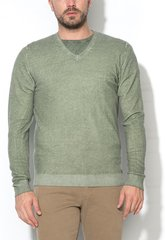 Vyriškas megztinis Meltin'Pot Vero