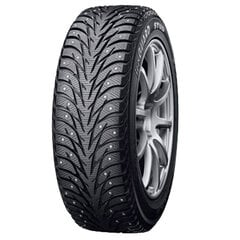Yokohama ICE GUARD IG35 295/35R21 107 Q