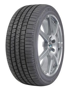 Goodyear EAGLE F1 SUPERCAR 245/45R20 99 Y