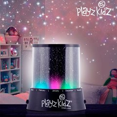 LED projektorius Playz Kidz