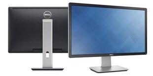 Dell P2016 19.5''