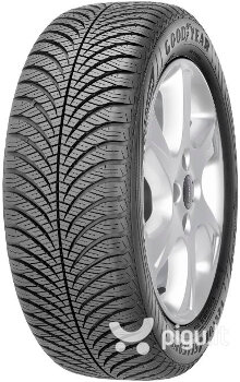 Goodyear Vector 4 Seasons Gen-2 165/70R13 79 T