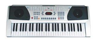LiveStar ARK-558 54-klavišų sintezatorius