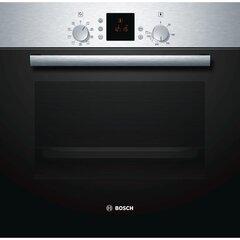Bosch HBN539E7 kaina ir informacija | Orkaitės | pigu.lt
