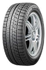 Bridgestone VRX 205/55R16 91 S kaina ir informacija | Žieminės padangos | pigu.lt