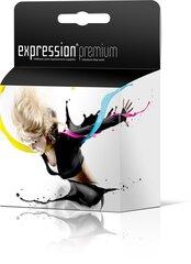 EPSON T130 BLACK INK SX525WD/BX305F/BX6
